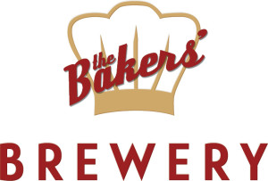 BB-Logo-Print