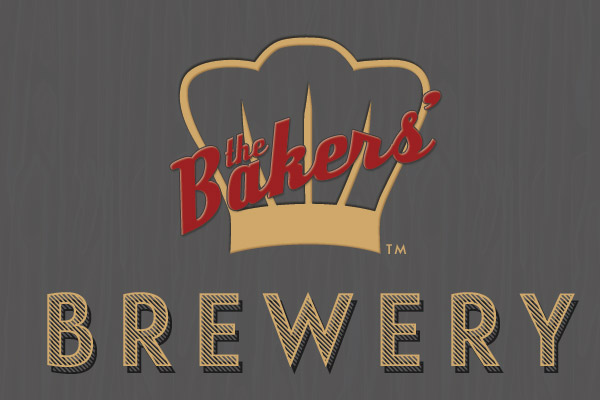 The Bakers' Brewery