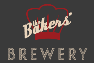 The Bakers' Brewery - Baked & Brewed