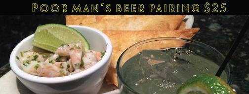 beer-pairingdec-2016