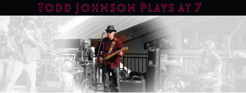 todd-johnson-plays2016