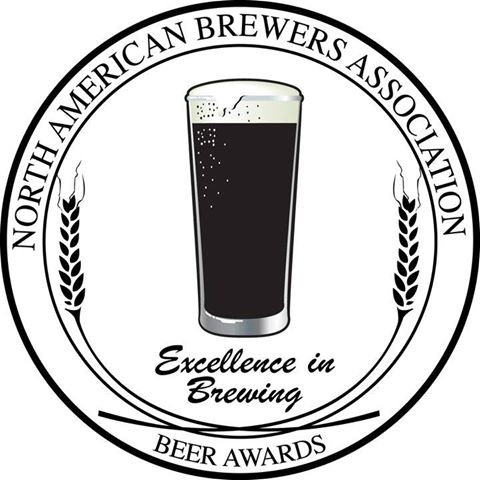 Second at North American Brewers Association